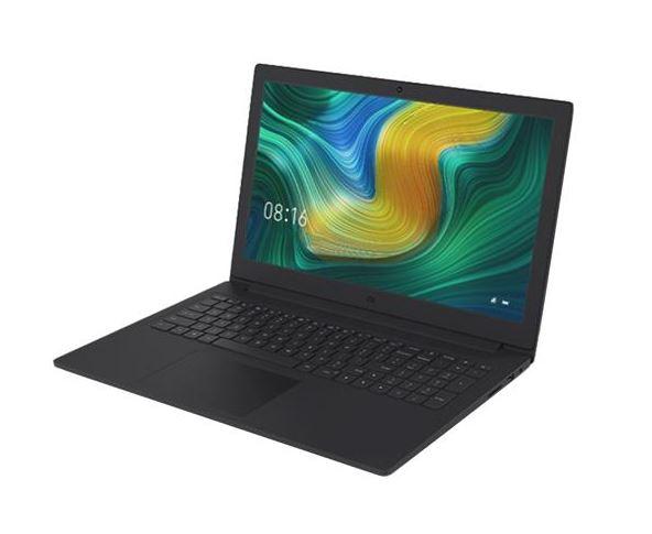 """NOVO Prenosnik XIAOMI Mi Notebook i5 / 4GB / 1TB HDD + 128GB SSD / GeForce MX110 / 15,6"""" FHD / Windows 10"""
