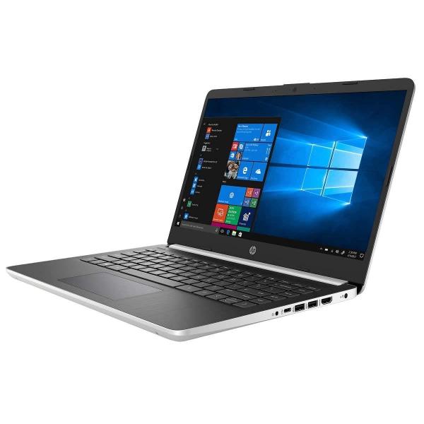 NOVO Prenosnik HP 14 I5-1035G4 i5/8GB/256GB SSD/Intel UHD Graphics/Win 10 Pro