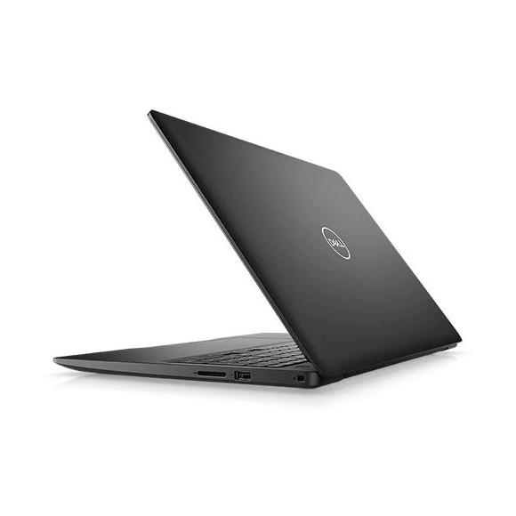 "Tovarniško obnovljen!  Prenosnik Dell Inspiron 3584 i3 / 8GB / 256GB SSD / Windows 10 / 15,6"" FHD / Win 10 (črn)"