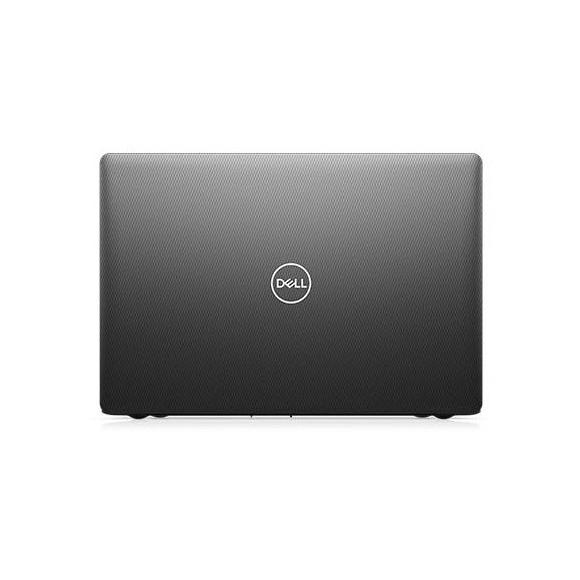 """NOVO Prenosnik Dell Inspiron 3593 i5 / 16GB / 1TB HDD + 256GB SSD / 15.6"""" FHD / Windows 10 Pro"""