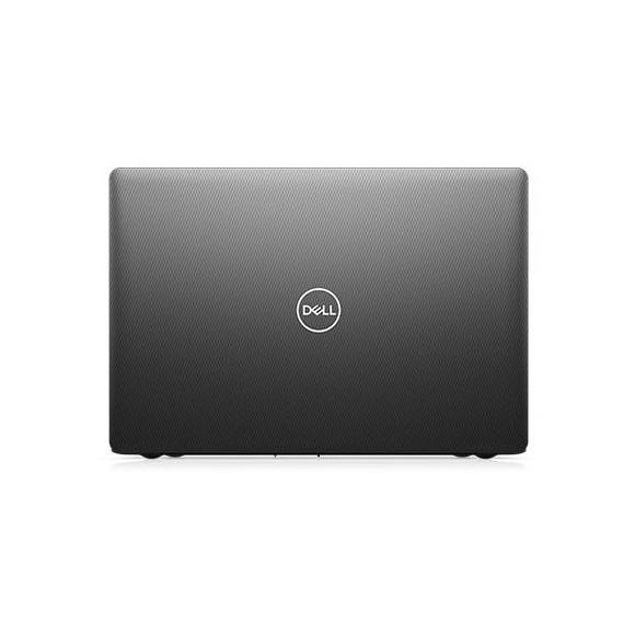 """NOVO Prenosnik Dell Inspiron 3593 i5 / 16GB / 1TB HDD + 256GB SSD / 15.6"""" FHD / Windows 10"""