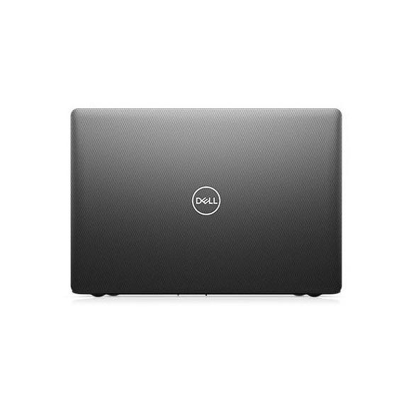 """NOVO Prenosnik Dell Inspiron 3593 i5 / 4GB / 256GB SSD / 15.6"""" FHD / Windows 10"""