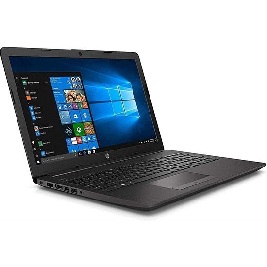 """NOVO Prenosnik HP 255 G7 R5 / 8GB / 256GB SSD / 15,6"""" FHD / Windows 10 (črn)"""