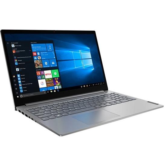 "NOVO Prenosnik LENOVO ThinkBook 15IIL i7 / 16GB / 512GB SSD / 15,6"" FHD / Windows 10 (mineralno siv)"