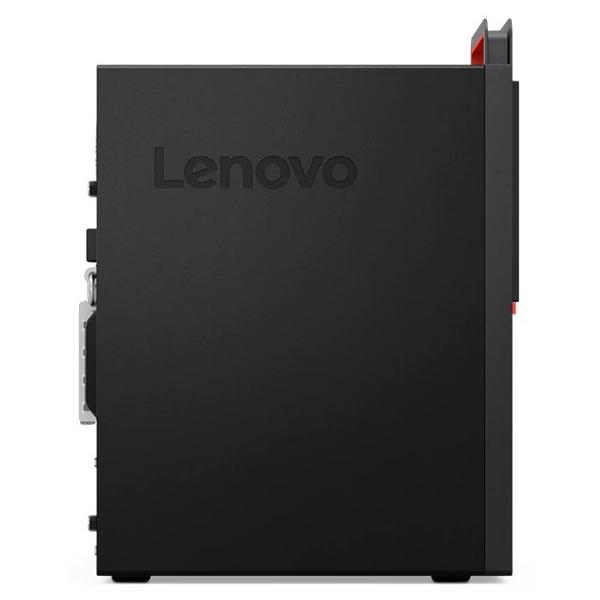Tovarniško obnovljen!  Računalnik LENOVO ThinkCentre M920T Tower i3 / 8GB / 1TB HDD + 512GB SSD / Windows 10 Pro