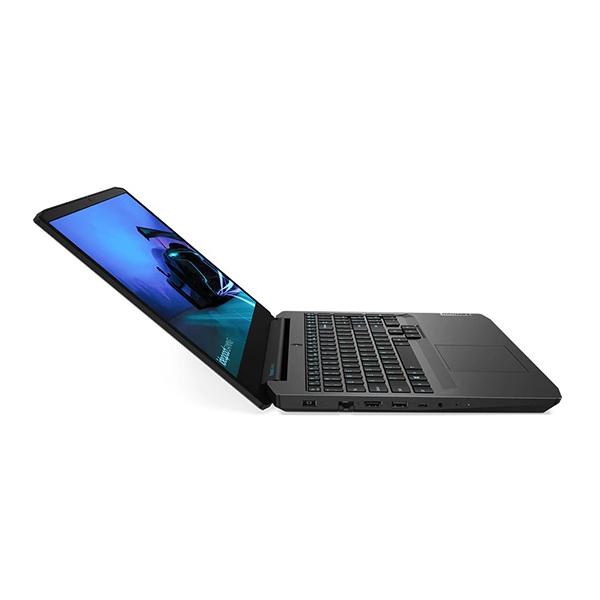 "NOVO Prenosnik Lenovo IdeaPad Gaming 3 15IMH05 i7 / 16GB / 512GB SSD / 15,6"" FHD IPS / Windows 10 (črn)"