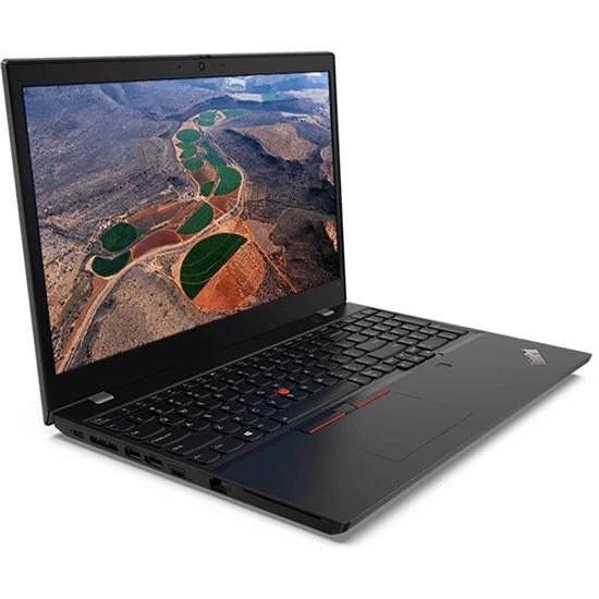 "NOVO Prenosnik LENOVO ThinkPad L15 R5 / 16GB / 512GB SSD / 15,6"" FHD IPS zaslon na dotik / Windows 10 Pro (črn)"