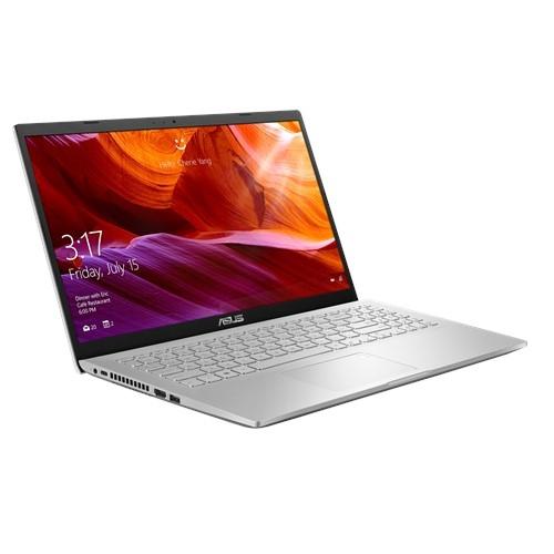 "Tovarniško obnovljen!  Prenosnik Asus X509JA-WB521R i5 / 12GB / 512GB SSD / 15,6"" FHD / Windows 10 Pro (srebrn)"