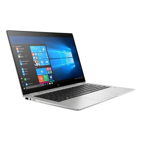 "NOVO Prenosnik HP EliteBook 1030 x360 G3 i5 / 8GB / 256GB SSD / Windows 10 / 13.3"" FHD"