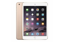 Tablica APPLE iPad mini 4 Wi-Fi 128GB zlat podrobno