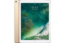 Tablica APPLE iPad Pro 12.9