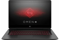 "Prenosnik HP OMEN 17-BTO GAMING i7/8GB/1000GB/NVIDIA GeForce GTX1050/Win10/17,3""FHD podrobno"