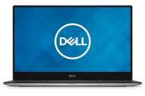 Prenosnik DELL XPS 9360-7758SLV i7/8GB/256GB SSD/Intel HD Graphics/Win10/13,3