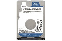 Disk HDD WD BLUE 2.5
