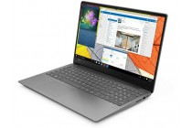 Prenosnik LENOVO IdeaPad 330S-15IKB i5/4GB+16GB Optane/256GB SSD/Intel HD Graphics/Win10/15,6