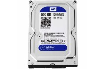 Disk HDD WD BLUE 3.5