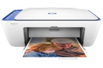 Večfunkcijska naprava HP DeskJet 2630 All-in-One podrobno