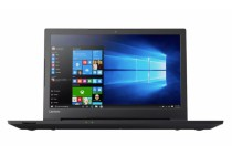Prenosnik LENOVO V110-15IAP Celeron N3350/4GB/500GB/Intel HD Graphics/Win10PRO/15,6
