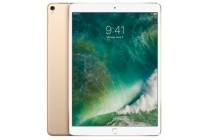 Tablica APPLE iPad Pro 10.5 WiFi 256GB zlata podrobno