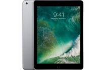 Tablica APPLE iPad 5 WiFi 32GB siva podrobno