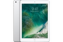 Tablica APPLE iPad 5 WiFi 32GB srebrna podrobno