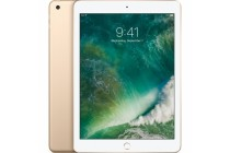 Tablica APPLE iPad 5 WiFi 32GB zlata podrobno
