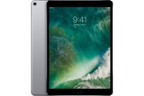 Tablica APPLE iPad Pro 10.5 WiFi 64GB siva podrobno