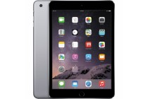 Tablica APPLE iPad mini 4 Wi-Fi 128GB siv podrobno