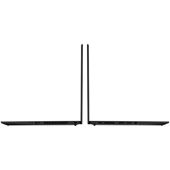 "NOVO Prenosnik LENOVO ThinkPad X1 CARBON Gen7 i5 / 8GB / 256GB SSD / 14"" FHD / Windows 10 Pro (črn)"