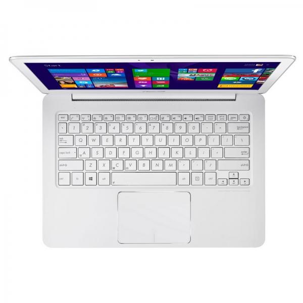 Tovarniško obnovljen!  Prenosnik ASUS ZenBook UX305FA(MS)-FC218T